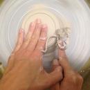Trimming a Pot 101