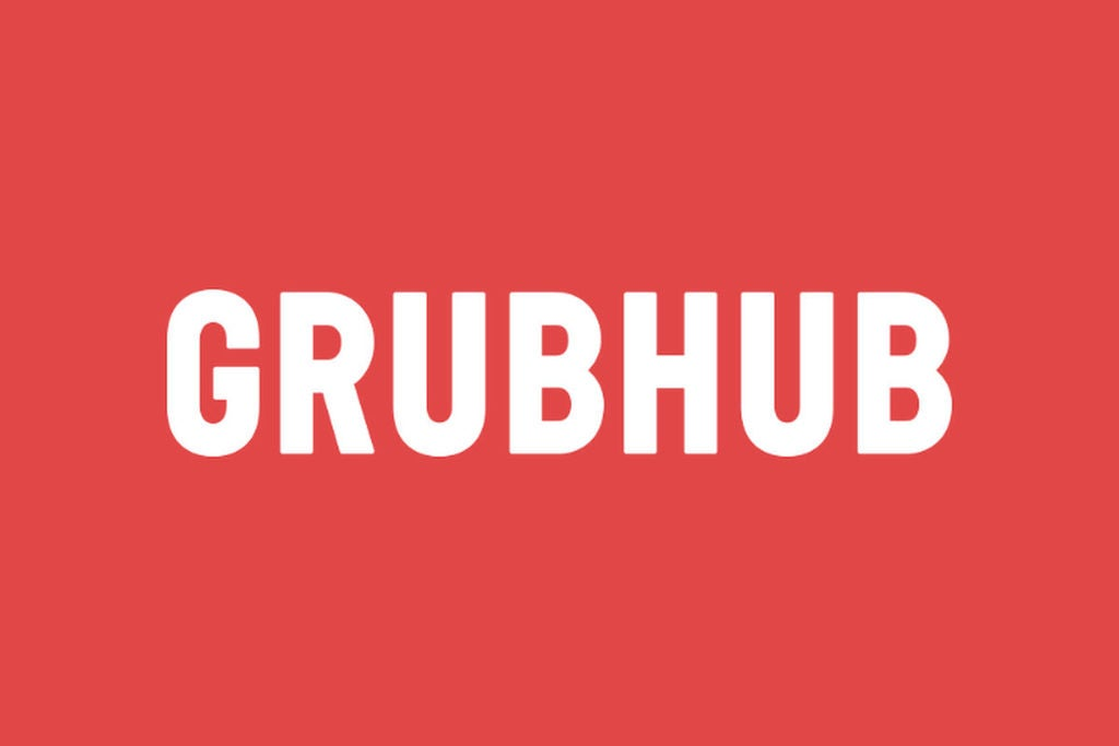 Picture of Instruction Set: How to Download and Order Food on Grubhub