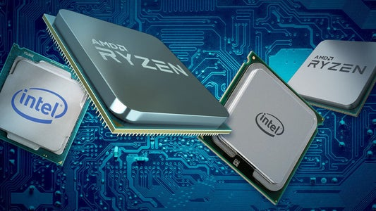 How to Replace the CPU in a Laptop