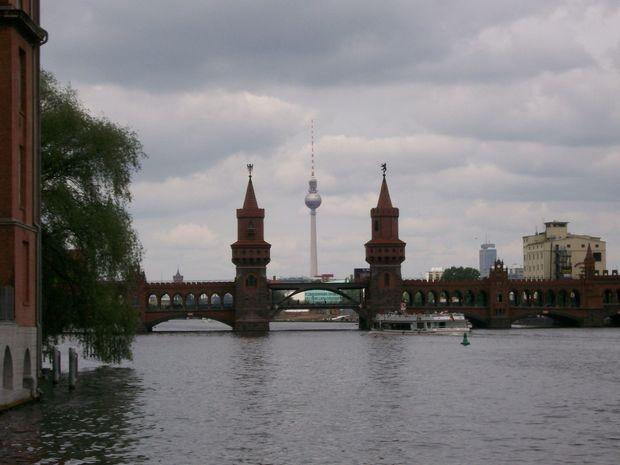 Berlin 052.jpg