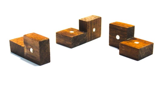 Walnut Pictures