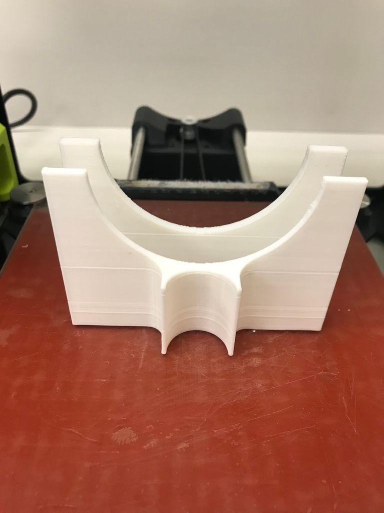 Picture of Print the Model