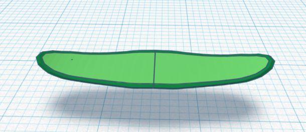 Make a Skateboard Board