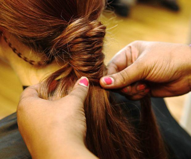 Hair Style_0348.JPG