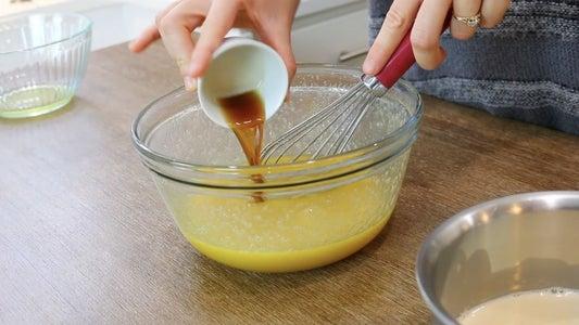 Add in Vanilla