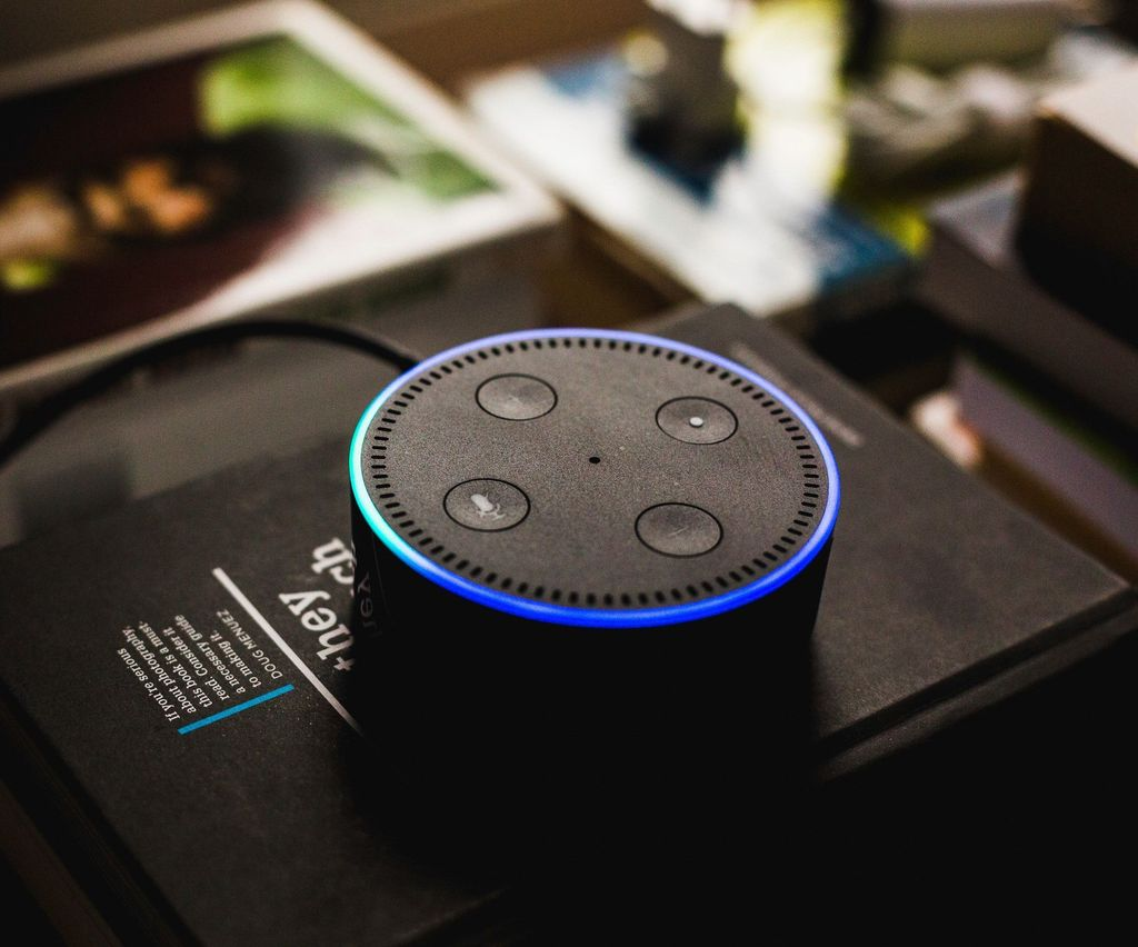 Picture of How to Create an Alexa Skill