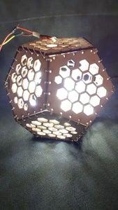 Light It Up Using LED Strip