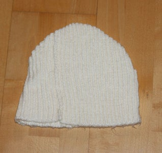 Tracing the Beanie