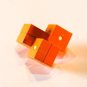 3D Print Pictures