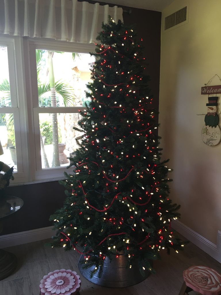 Picture of Decorating