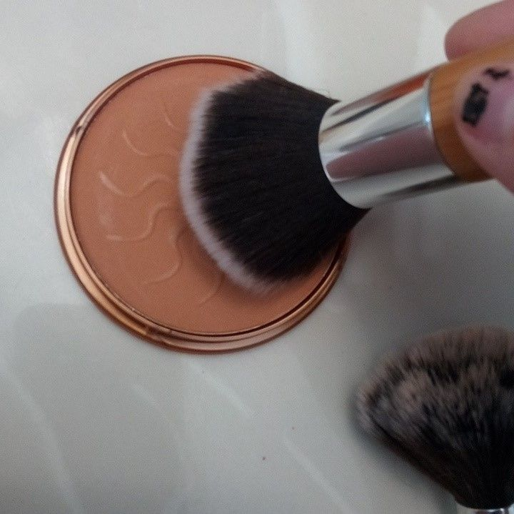 Picture of Contour