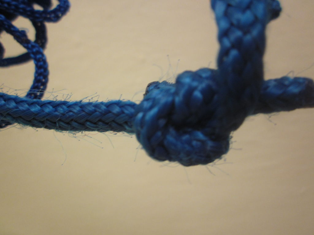 Picture of Knot!