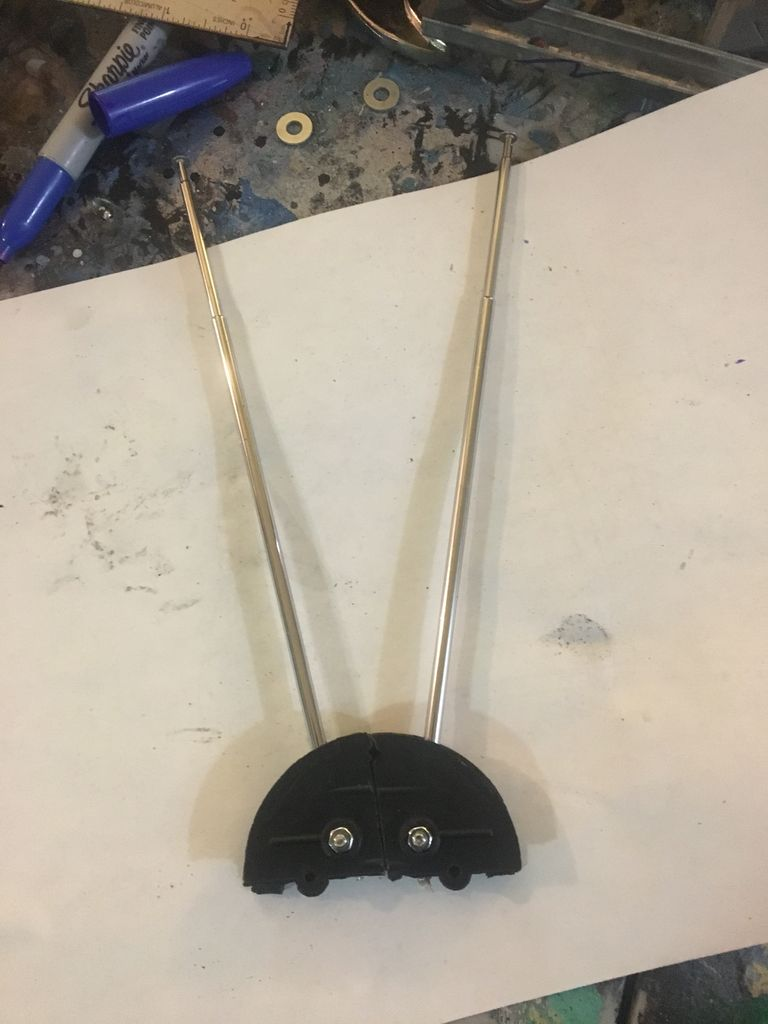 Picture of Antenna