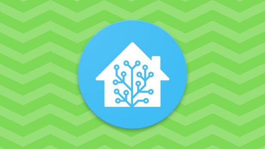 Configuring Home Assistant