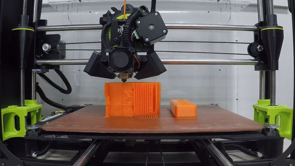 Picture of Print the Firetail Accessory