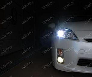 How To Troubleshoot HID Conversion Kit Not Lighting Up
