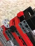 Mechanical Design Tips