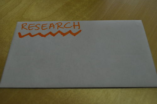 Picture of Research
