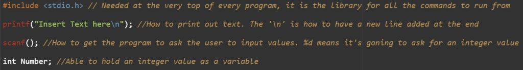 Picture of Syntax