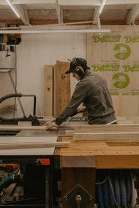 Cut Materials to Length
