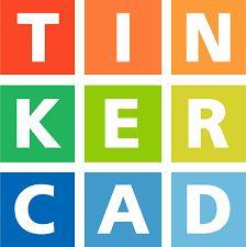 Picture of Tinkercad (Registro)
