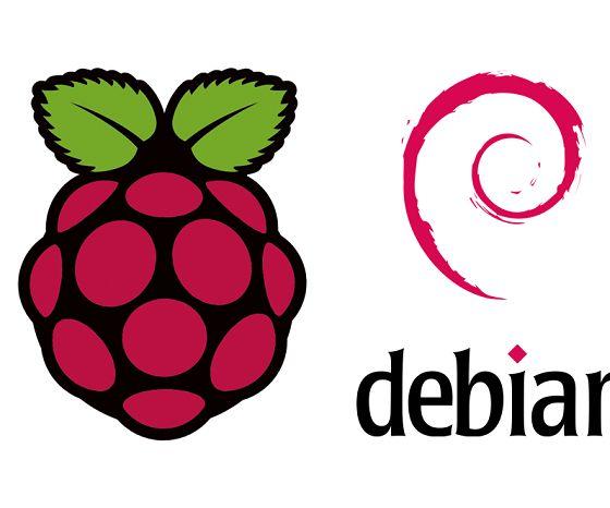 Install and Configure Raspbian on Raspberry Pi