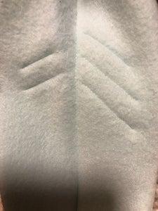 Foam Cutting/Gluing
