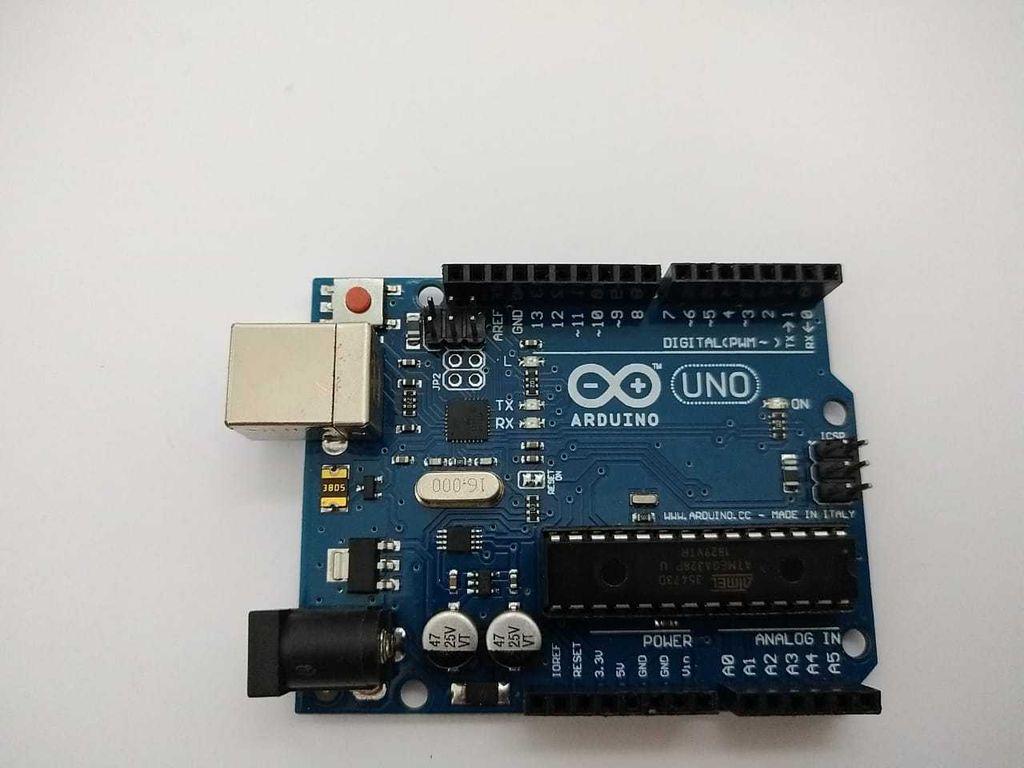 Picture of Sensor De Deslizamento