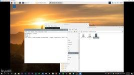 Download/run Shells