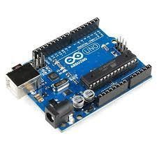 Picture of Put Your Components on the Breadboard