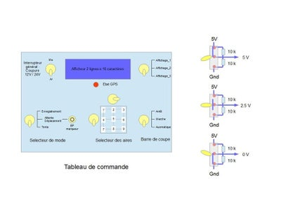 ELECTRICAL PART (2/2)