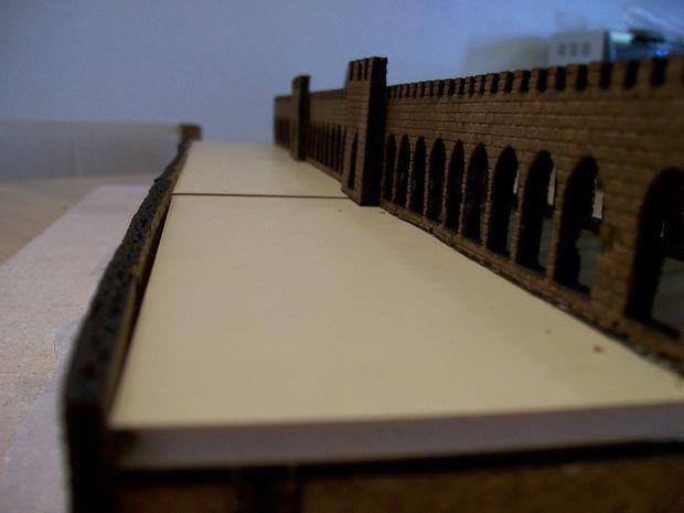 bridge-03.jpg