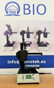 Open Bioprinter DOMOTEK