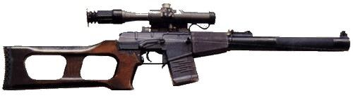 VSS Real.bmp