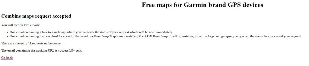 Picture of Download the Map