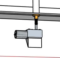 TV Cabinet lift motor which is best?