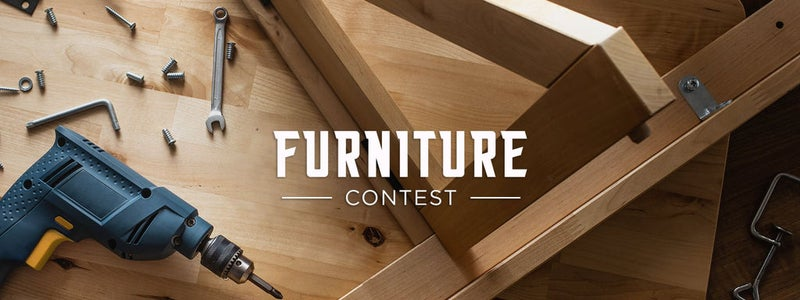 Furniture Contest