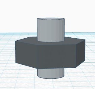 Step 4 [wheel Group]