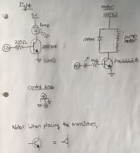 Construct Circuits