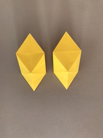 Picture of Parallelepiped Review