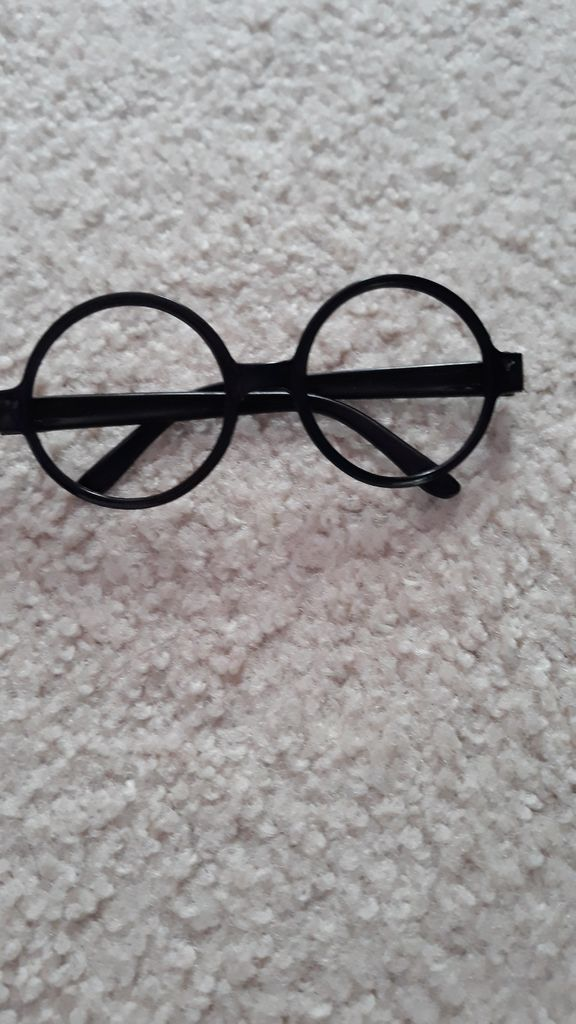 Picture of Glasses