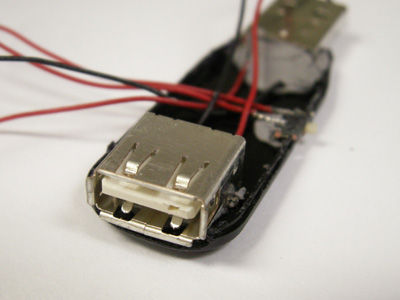 USB+Switch-3-Female.jpg