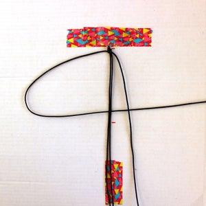 2020 Connector Friendship Bracelet