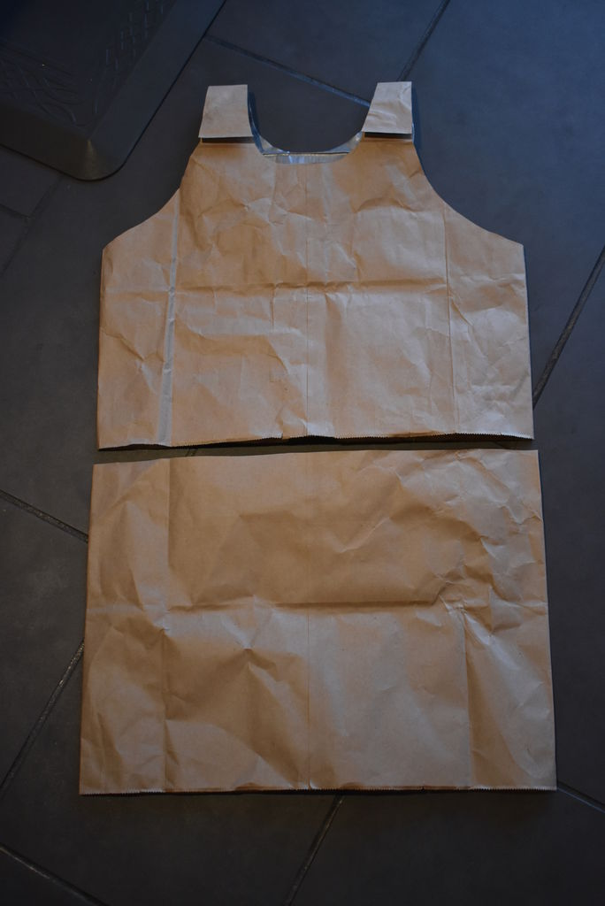 Picture of Tailor the Dress