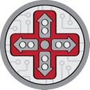 MAKEY MAKEY INTRO CLASS badge
