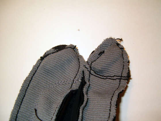 gloves - 04.jpg