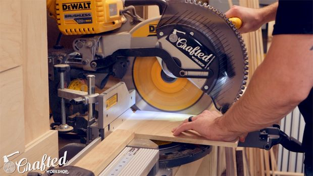 Building A Hand Tool Tote with Hand Cut Dovetails - 3.jpg
