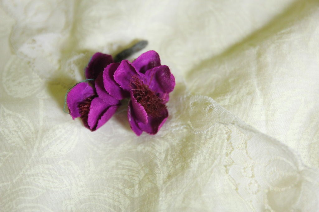 Picture of Embellishing the Dress
