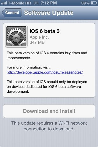 iOS-6-Beta-3-update-prompt.jpg