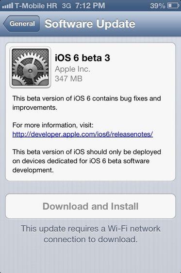 iOS-6-Beta-3-update-prompt.jpg